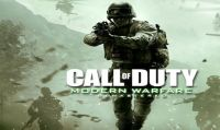 Ecco i requisiti minimi di Call of Duty: Modern Warfare Remastered per PC
