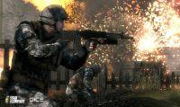 Battlefield Bad Company 3 si farà?