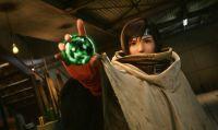Final Fantasy VII Remake Intergrade – Ecco il video esteso delle caratteristiche migliorate per PS5