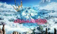 Final Fantasy XIV: A Realm Reborn - prova gratuita di 14 giorni
