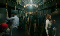 La regola d'oro di Square Enix per i remake: devono essere migliori dell'originale