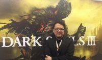 Hidetaka Miyazaki parla dei progetti per la saga Souls