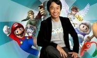 Shigeru Miyamoto sarà il nuovo presidente Nintendo?