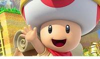 Online la recensione di Captain Toad: Treasure Tracker
