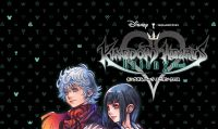 Il primo evento per i fan di Kingdom Hearts Union χ[Cross] riunisce gli appassionati di tutto il mondo