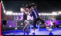 FIFA 20 - Ecco le varie edizioni che saranno disponibili