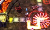 Lo sparatutto Hexodius è disponibile su Xbox Live