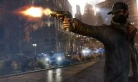 Watch Dogs - un nuovo screeshot