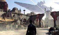 Nuovi rumors sul gioco di Star Wars di Visceral Games