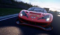 Assetto Corsa Competizione - Il nuovo update introduce bolidi, circuiti e modalità