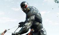 Crysis 3, online la recensione dell'ultima colossale fatica Crytek