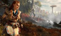 Guerrilla Games accusata di downgrade grafico per Horizon: Zero Dawn