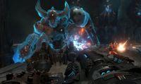 DOOM Eternal - Uno speedrunner completa il gioco in meno di 31 minuti