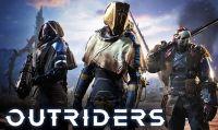 Il secondo Broadcast di Outriders sarà disponibile dal 2 luglio