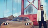 Nuovi Rumors sul DLC singleplayer di GTA V