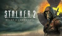 Koch Media e GSC Game World annunciano una partnership per l'uscita in edizione fisica di S.T.A.L.K.E.R. 2: Heart of Chernobyl