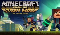 Minecraft: Story Mode: Season Two - Secondo Episodio in arrivo il 15 agosto