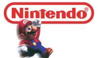 Nintendo: 'Abbiamo capito che Wii U non è la prima scelta delle persone'