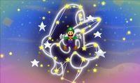 Mario & Luigi: Dream Team Bros - Trailer e immagini
