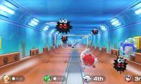 Super Mario Party avrà una modalità online e si chiamerà Online Mario-thon