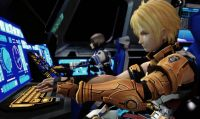 Star Ocean: The Last Hope - Nuovo trailer di lancio per la versione remastered