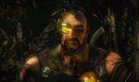 Mortal Kombat X, un trailer conferma il ritorno di Kano
