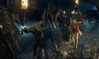 Bloodborne - La community organizza l'evento Return to Yharnam
