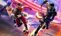 Roller Champions torna con nuove funzionalità e una Closed Beta
