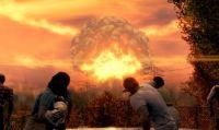 10 cose da sapere su Fallout 4