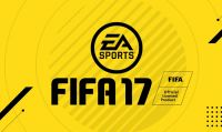 FIFA 17 - Rio Ferdinand non è contento delle proprie statistiche