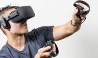 Oculus Rift - Prezzo e periodo di lancio