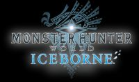 Monster Hunter: World - Ecco le collaborazioni con Resident Evil 2 e Horizon: Zero Dawn