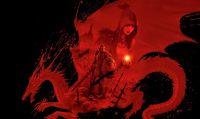 Il franchise di Dragon Age non ha ancora una fine scritta