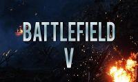 Randy Evans stuzzica nuovamente i fan in attesa del trailer di Battlefield V