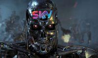 Hello Games vince la causa 'trademark' con Sky