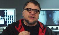 Del Toro e il suo ''regalo'' di Natale a Konami