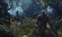 DirectX 12: nessun miglioramento di The Witcher 3 su Xbox One