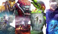 Il regista Neill Blomkamp anticipa la pubblicazione di un trailer live-action per Anthem