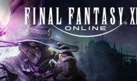 Final Fantasy XIV Online - Svelati i primi dettagli della patch 5.2