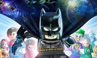 LEGO Batman 3: Gotham e Oltre arriverà il 14 novembre