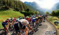 Annunciati Tour de France 2018 e Pro Cycling Manager 2018 con nuove immagini