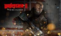 Wolfenstein II: The New Colossus - 11 nuovi modi per uccidere un nazista