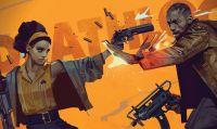 Nuovo video di gioco di DEATHLOOP presentato a Sony State of Play