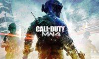 E' ancora presto per parlare di Modern Warfare 4