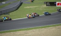 MotoGP 20 aggiunge la feature Junior Team nella sua modalità carriera