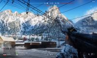 Battlefield V – Digital Foundry analizza la Beta su Xbox One X e PS4 Pro