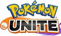 Annunciato Pokémon Unite
