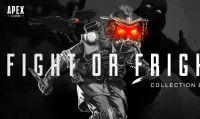 Apex Legends - Annunciato l'evento Fight or Fright di Halloween