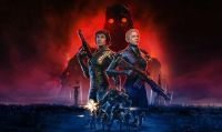 Disponibile l'aggiornamento 1.0.7 di Wolfenstein: Youngblood