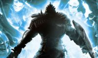 Un possibile Dark Souls 3 all'E3